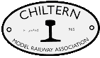 Chiltern Model Railway Association